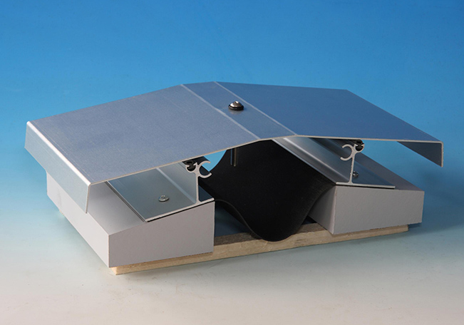 What Are Expansion Joints?