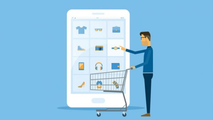 7-Perks-of-having-access-to-the-online-shops-at-our-fingertip