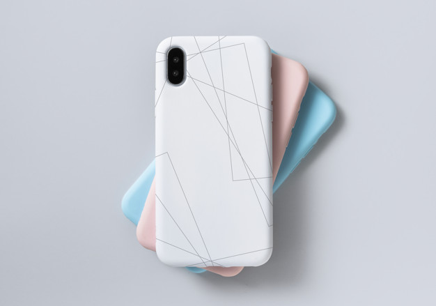 How to Choose Custom Made Phone Cases?