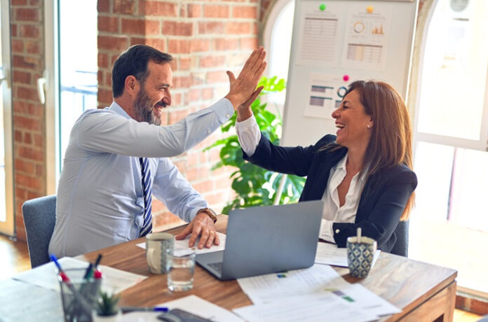 Top Employee Engagement Trends for 2021