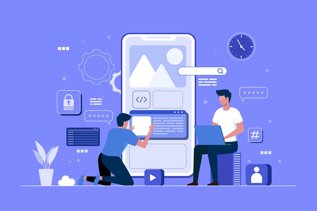 Things to Know Before Hiring an Android App Developer