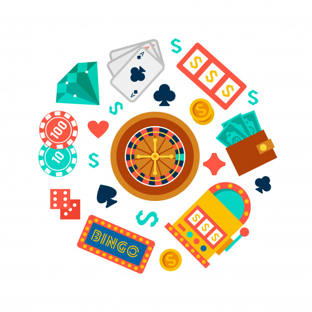 Play and Win with Cash Games