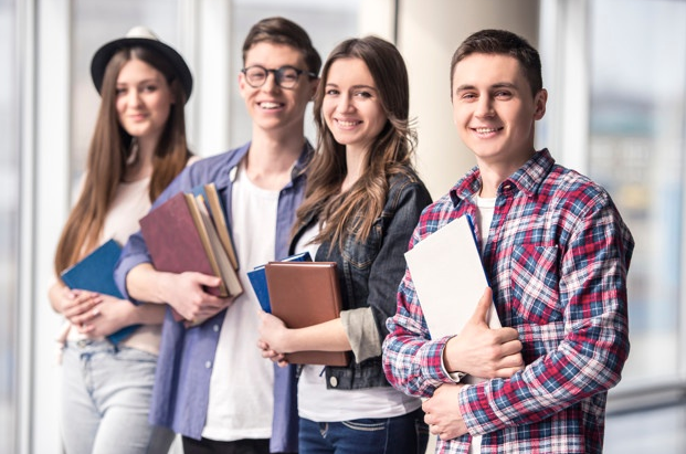 How to do exceptionally good in online studies?