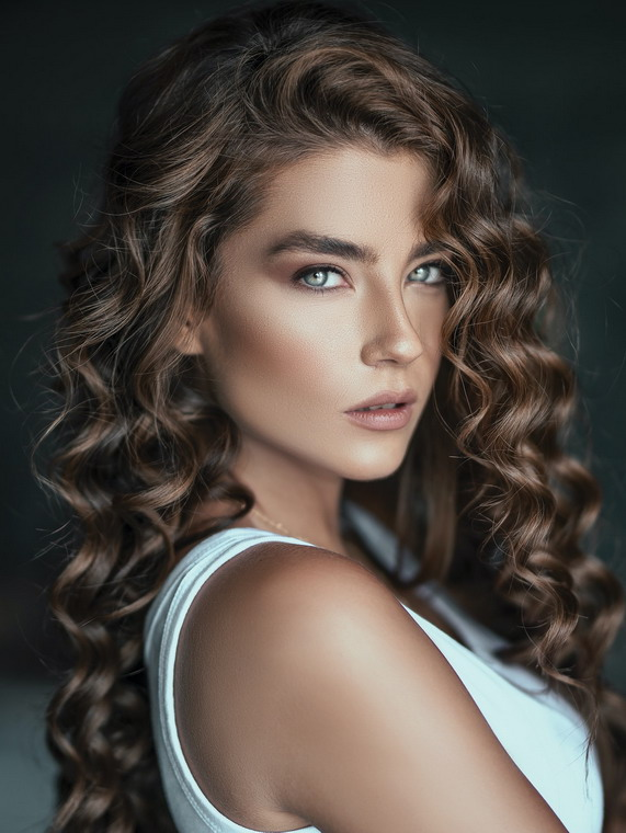 hair extensions specialists Fredericton