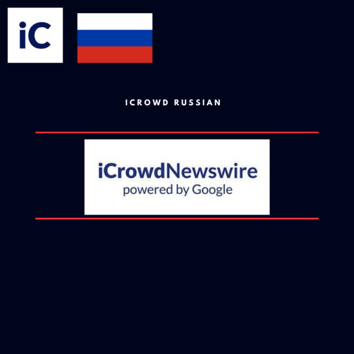 icrowd russian